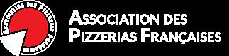 Association des Pizzérias Françaises