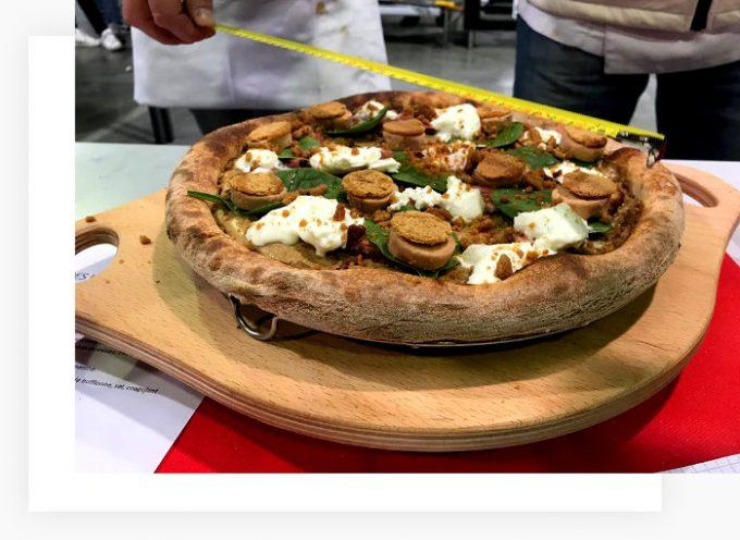mesure-pizza