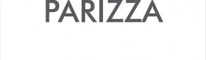 Parizza 2020 – Reporté