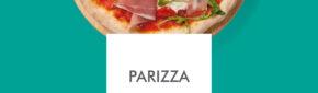 Parizza 2020 – Nouvelles dates
