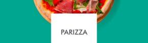 Ordre de passage pour le Championnat de France de la pizza